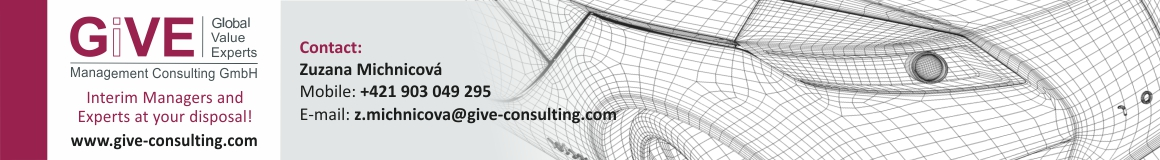 https://www.give-consulting.com