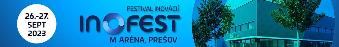 https://www.softip.sk/sk/produkty/erp-systemy/nadstavby-rozsirenia/softip-approval/ 10
