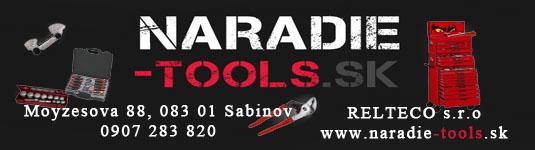 http://naradie-tools.sk/